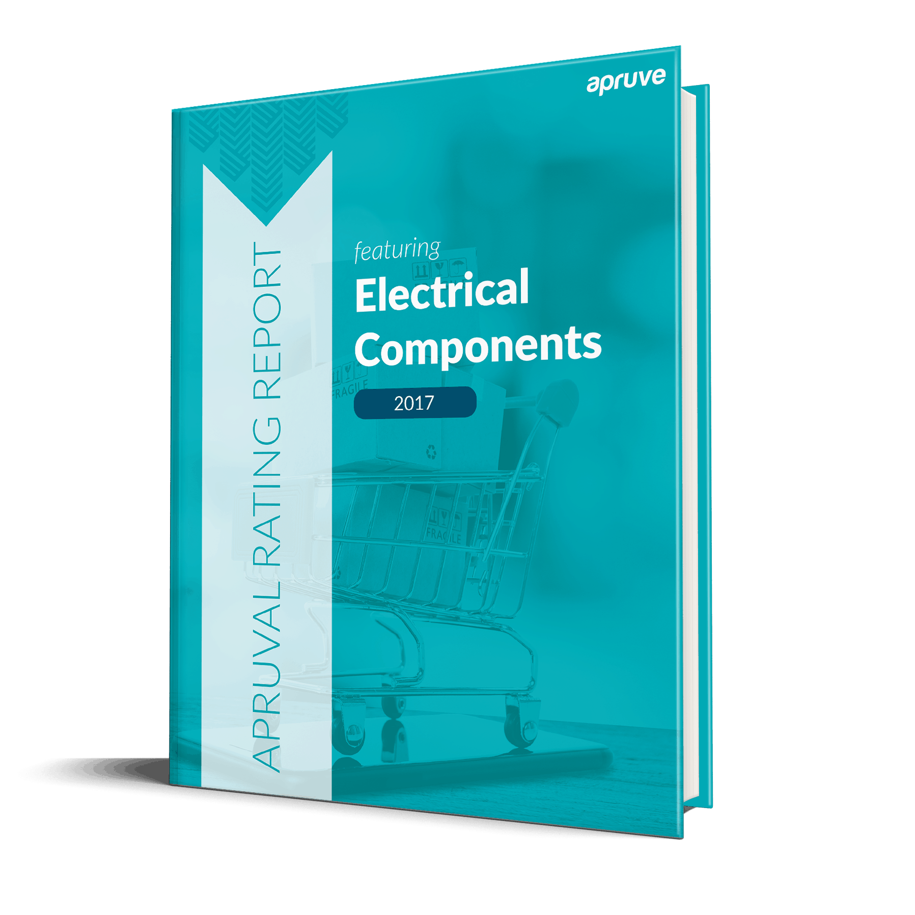 Electrical Component apruval rating report